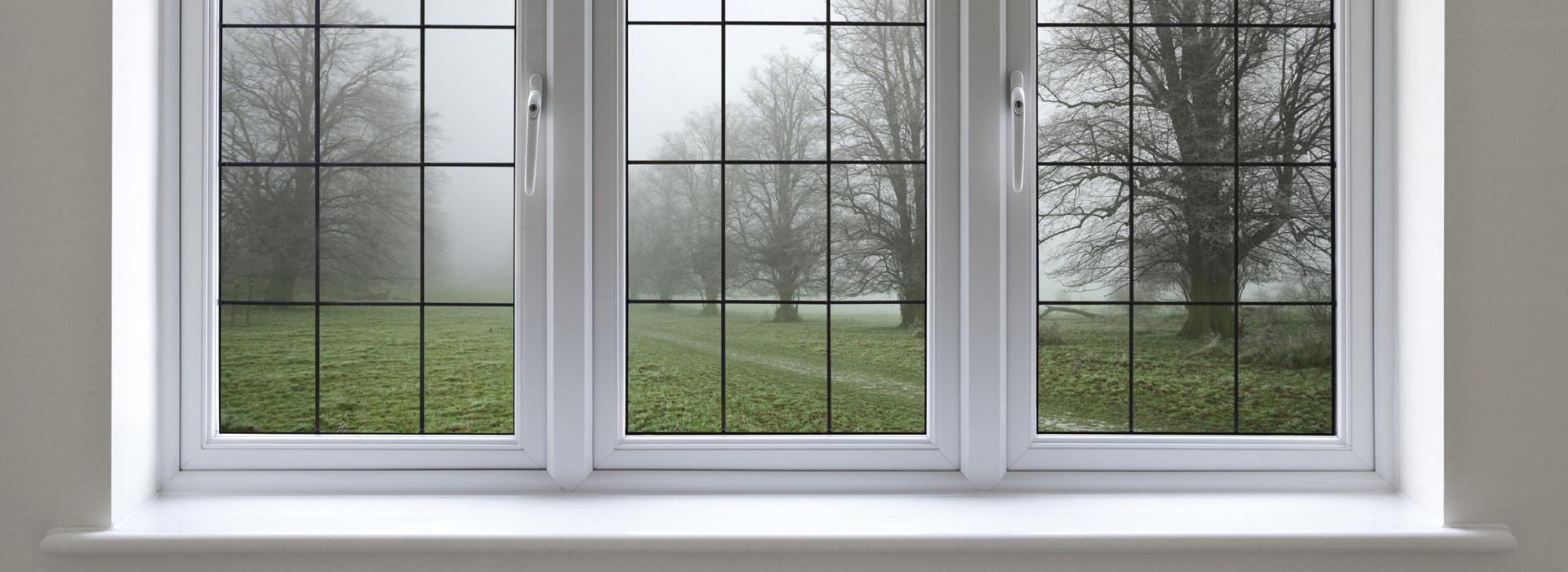 upvc casement window prices