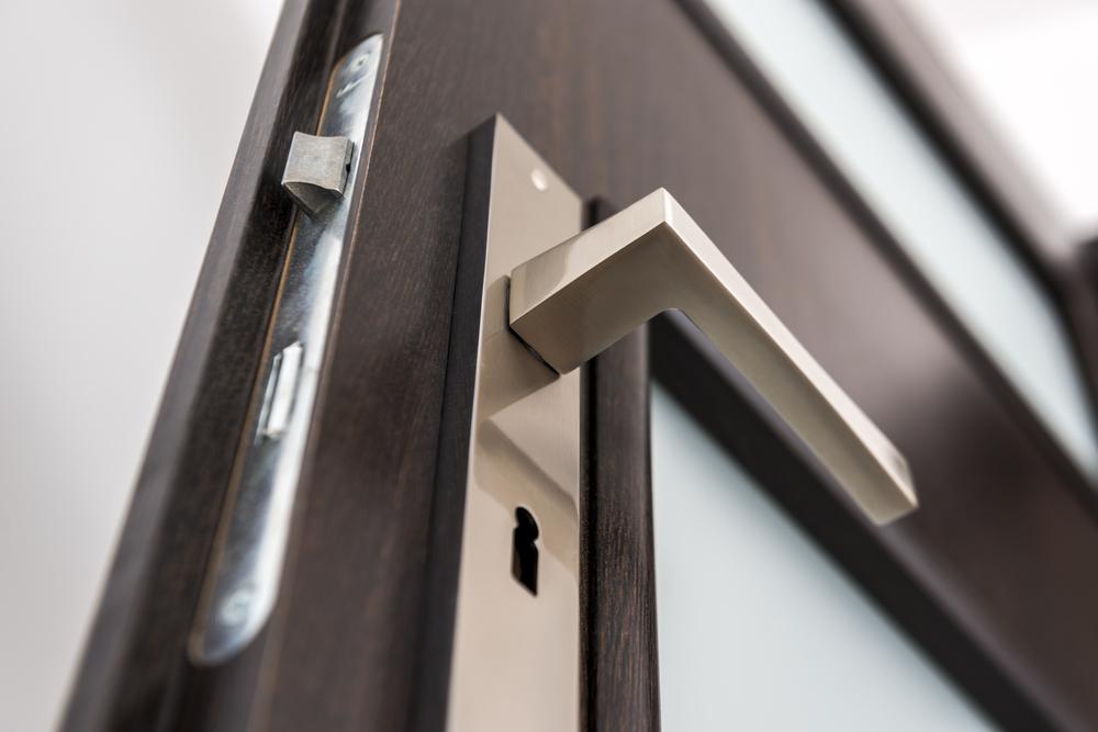 double glazed doors orpington