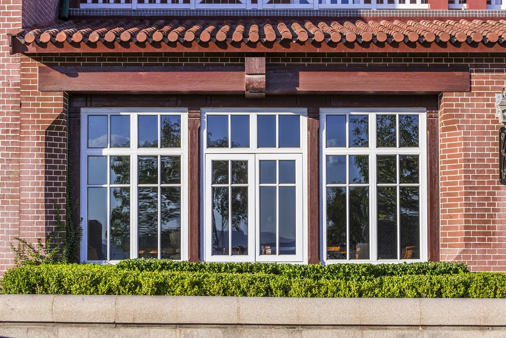 flush casement window prices gravesend