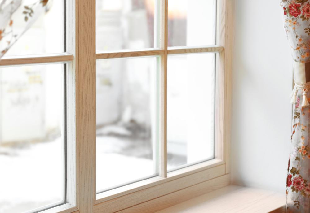 energy efficient composite doors kent